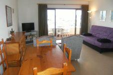Apartment in Estartit - MARINA 2A