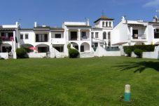 House in Estartit - ERMITA 91