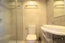 Apartment in L'Escala - APARTMENT  PASSEIG DEL MAR 9 3D