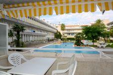 Apartment in Estartit - ILLA MAR D'OR 007