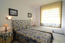 Apartment in Estartit - ILLA MAR D'OR 239