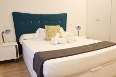 Apartment in Madrid - Apartment Madrid Downtown Puerta del Sol M (PRE3A)