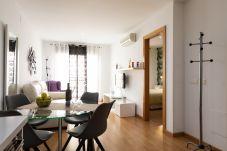 Apartment in Las Palmas de Gran Canaria - Confort next to the beach