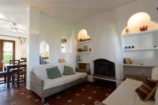 House in Pals - PIVERD DEL GOLF 24