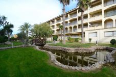 Apartment in Estartit - JARDINS DEL MAR 032