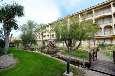 Apartment in Estartit - JARDINS DEL MAR 038
