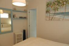 Apartment in Las Palmas de Gran Canaria - ATTIC NEXT TO THE BEACH FR 66 PERFECT LOCATION
