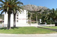 Apartment in Estartit - FLOMAR 1-1