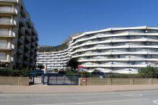 Apartment in Estartit - ROCAMAURA II 5-7