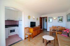 Apartment in Estartit - ARTS 3