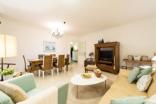 Apartment in Telde - BEAUTIFUL HOUSE NEXT TO THE SEA