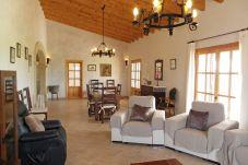 Cottage in Felanitx - Villa Can Roca