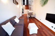 Apartment in Las Palmas de Gran Canaria - Modern Penthouse with stunning terrace