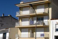 Apartment in Estartit - KONTIKI 1-1