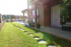 Chalet in Maspalomas - Great villa in Meloneras by CanariasGetaway