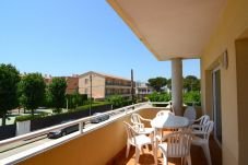 Apartment in Estartit - ESTARSOL 4