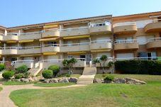 Apartment in Estartit - ARGONAVIS PB B
