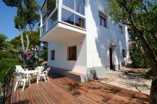 Apartment in Estartit - FRITZ
