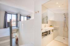 Apartment in Gerona/Girona - Flateli Rambla 11 - Apartamento 7