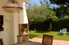 House in Pals - RACO DEL GOLF 15