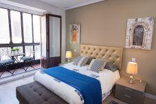 Apartment in Madrid - Apartment Madrid Downtown Puerta del Sol M (PRE4A)