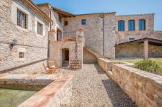 Villa in Bordils  -  Flateli Bordils