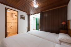 Apartment in Las Palmas de Gran Canaria - FLAMBOYAN. HISTORIC BUILDING
