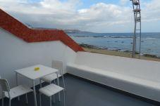 Apartment in Las Palmas de Gran Canaria - Yellow Sun Marine