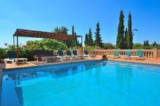 holiday homes Majorca, holiday Majorca, holiday home Mallorca,