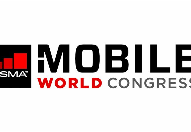 Accommodation for Mobile World Congress in Barcelona GSM 2018