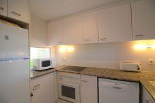 Apartment in Pals - GREEN CLUB B 104
