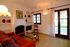 House in Pals - PIVERD DEL GOLF 11