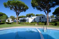 House in Pals - PIVERD DEL GOLF 56