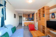 Apartment in Estartit - ROCAMAURA IV 6-10