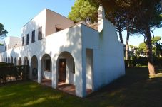House in Pals - PIVERD DEL GOLF 75