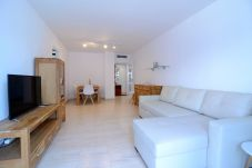 Apartment in L'Escala - BALCO DEL PORT I A 1-3