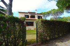 House in Pals - RACO DEL GOLF 12