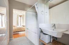 Apartment in Barcelona - Flateli Valencia