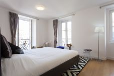 Apartment in Lisbon - SANTA JUSTA B