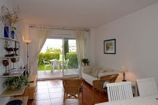 Apartment in Pals - GREEN MAR H 104