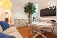 Apartment in Lisbon - DOWNTOWN CLASSIC