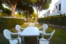 House in Pals - PIVERD DEL GOLF 10