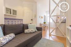 Apartment in Lisbon - BAIRRO ALTO STYLISH