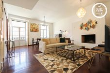 Apartment in Lisbon - DOWNTOWN DELIGHT II