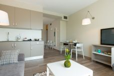 Apartment in Barcelona - Estudio 304 430