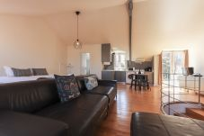 Apartment in Lisbon - SANTA CATARINA STYLISH
