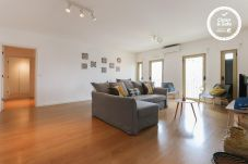 Apartment in Lisbon - MODERN & BRIGHT AVENIDAS NOVAS I