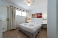 Apartment in San Bartolomé de Tirajana - Las Adelfas South Beach 2 by CanariasGetaway