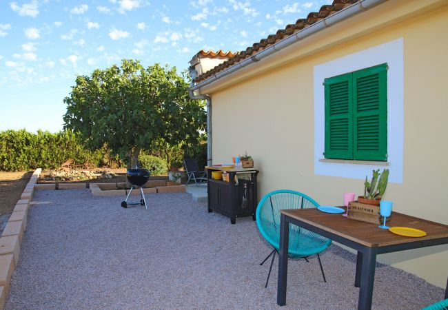 Cottage in Campos - Holiday home