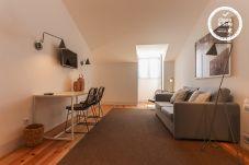 Apartment in Lisbon - COMBRO SUITES III